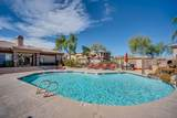 13700 Fountain Hills Boulevard - Photo 34