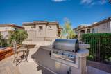 13700 Fountain Hills Boulevard - Photo 36