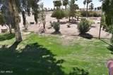 8815 Avenida De Amigos Circle - Photo 28
