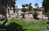 8815 Avenida De Amigos Circle - Photo 29