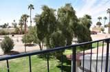 8815 Avenida De Amigos Circle - Photo 30