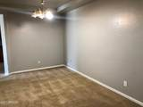10537 Lomita Avenue - Photo 5