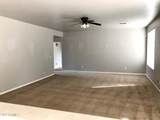 10537 Lomita Avenue - Photo 7