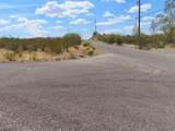 16xx Cherokee Lane - Photo 21
