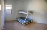 22603 Lawndale Place - Photo 8