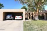 906 Cheryl Drive - Photo 1
