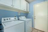 1152 Elgin Street - Photo 44