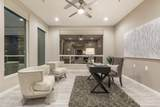 28990 White Feather Lane - Photo 17