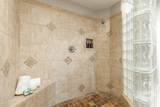 28990 White Feather Lane - Photo 31