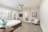 28990 White Feather Lane - Photo 34