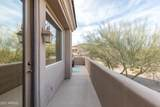 28990 White Feather Lane - Photo 36