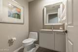 28990 White Feather Lane - Photo 40