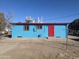 122 Apache Street - Photo 6