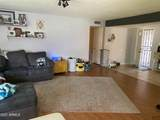 3926 Glenaire Drive - Photo 3