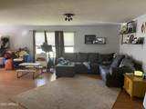 3926 Glenaire Drive - Photo 4