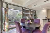 7121 Rancho Vista Drive - Photo 12