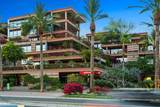 7121 Rancho Vista Drive - Photo 32