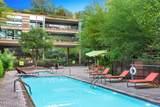 7121 Rancho Vista Drive - Photo 56