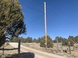 2514 Cherokee Lane - Photo 6