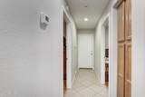 20034 14TH Avenue - Photo 11