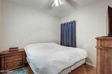 20034 14TH Avenue - Photo 12
