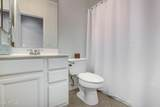 20034 14TH Avenue - Photo 16