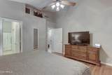 20034 14TH Avenue - Photo 19