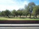 700 Mesquite Circle - Photo 4