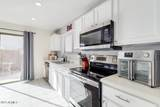 6098 Bell Place - Photo 12