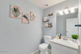 6098 Bell Place - Photo 14