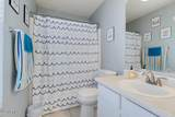 6098 Bell Place - Photo 26