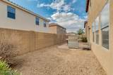 6098 Bell Place - Photo 29