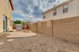 6098 Bell Place - Photo 30