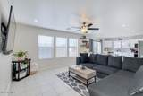 6098 Bell Place - Photo 4