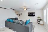 6098 Bell Place - Photo 6
