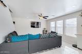 6098 Bell Place - Photo 7