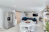 6098 Bell Place - Photo 9