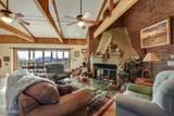 40326 Longhorn Drive - Photo 45