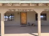 1010 Justray Ranch Road - Photo 19