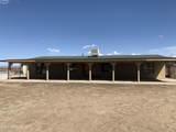 1010 Justray Ranch Road - Photo 2