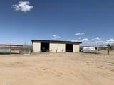 1010 Justray Ranch Road - Photo 21