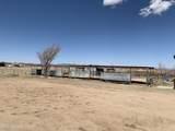 1010 Justray Ranch Road - Photo 22