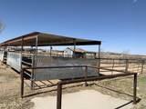 1010 Justray Ranch Road - Photo 23