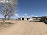 1010 Justray Ranch Road - Photo 28