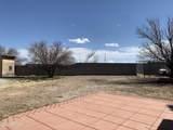 1010 Justray Ranch Road - Photo 29