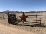 1010 Justray Ranch Road - Photo 32