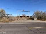 36736 Lower Buckeye Road - Photo 10