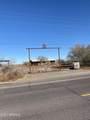 36736 Lower Buckeye Road - Photo 11
