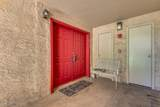 18811 19TH Avenue - Photo 4