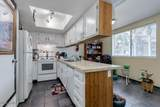18811 19TH Avenue - Photo 8